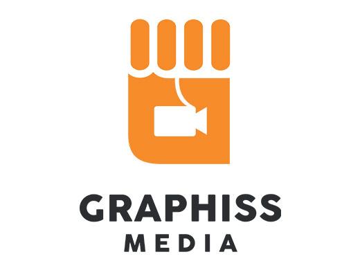 GRAPHISS MEDIA