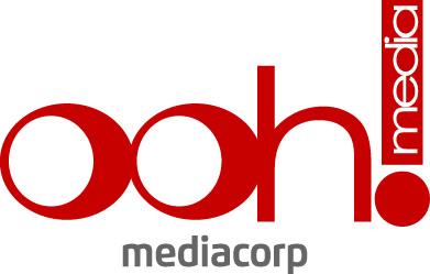 Mediacorp OOH