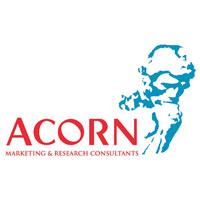 Acorn Marketing & Research Consultants