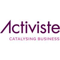 Activiste