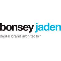 Bonsey Jaden