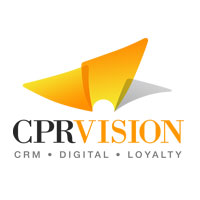 CPR Vision Management