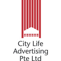City Life Advertising