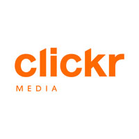 Clickr Media