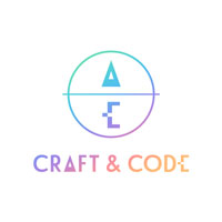 Craft & Code