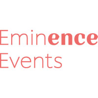 Eminence Events