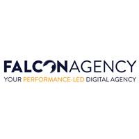 Falcon Agency Singapore