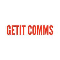 GetIT Comms