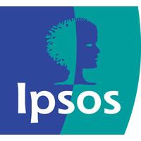 Ipsos in Singapore