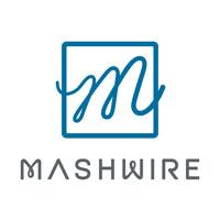 Mashwire