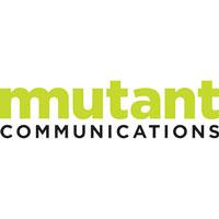 Mutant Communications