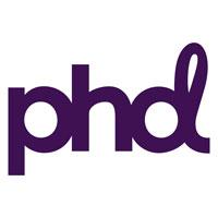 PHD Singapore