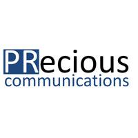 PRecious Communications