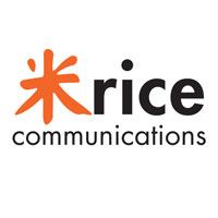 Rice Communications