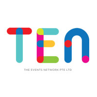 The Events Network