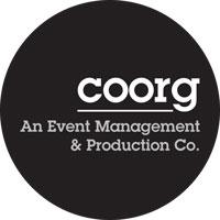 The Co-organization