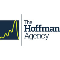 The Hoffman Agency Asia Pacific