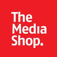 The Media Shop