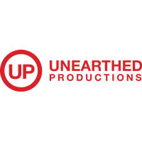 Unearthed Productions