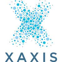 Xaxis Singapore