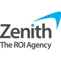 Zenith Singapore