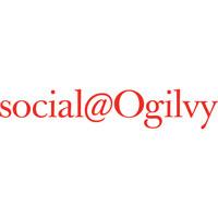 social@Ogilvy