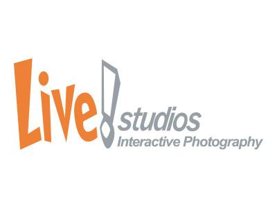 LIVE!STUDIOS