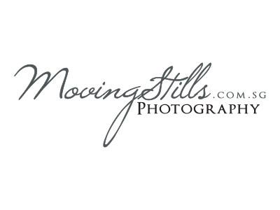 MovingStills